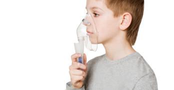 Clinical-Study---Asthma